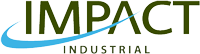Impact Industrial Ltd.